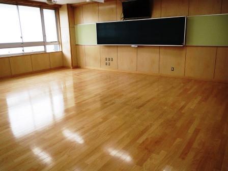 名古屋市立中学校_33