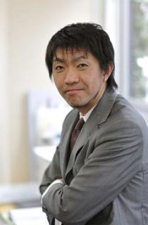 一級建築士 加藤 剛嗣